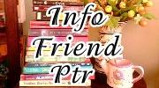 Info Friend PTR